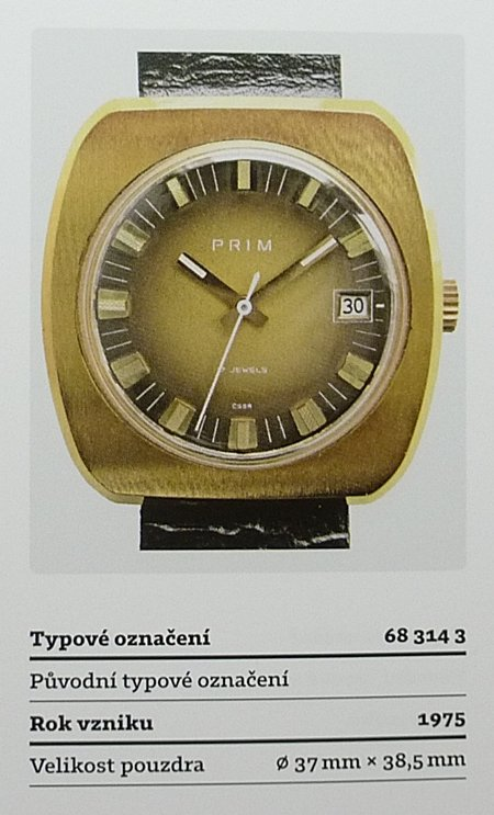 Prim_braun_1975.jpg