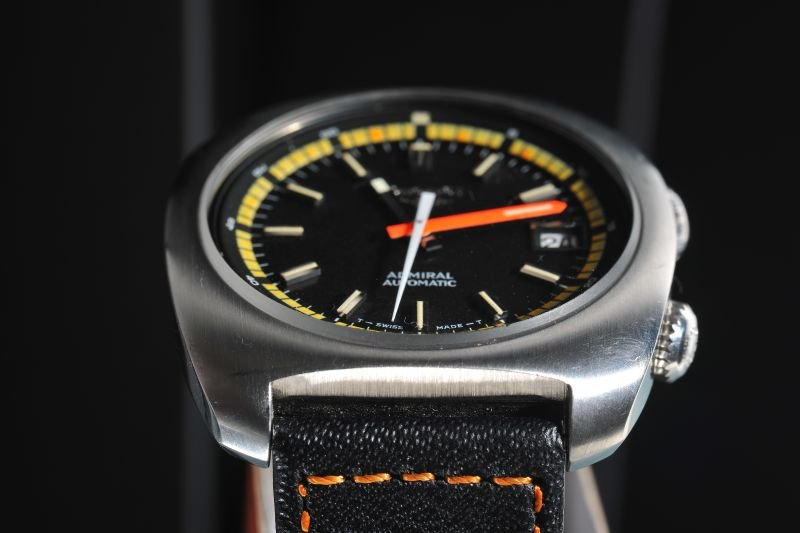 Marcus Uhren_0258.JPG