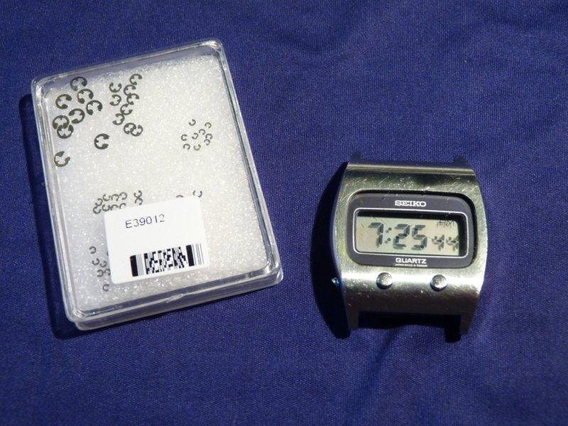 Seiko 0432-5001 unpoliert.jpg