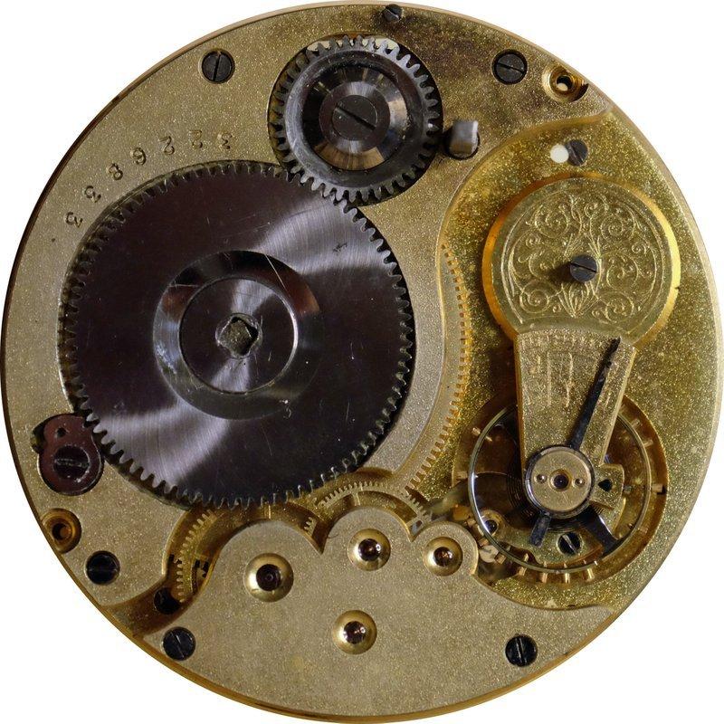 Omega 27''' WS-001.jpg