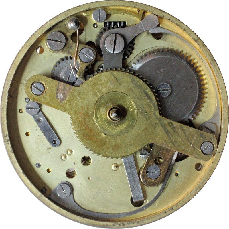 J5 ZS-001.jpg