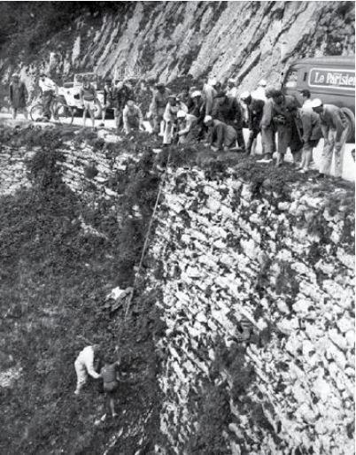 sturz wim 1951.JPG