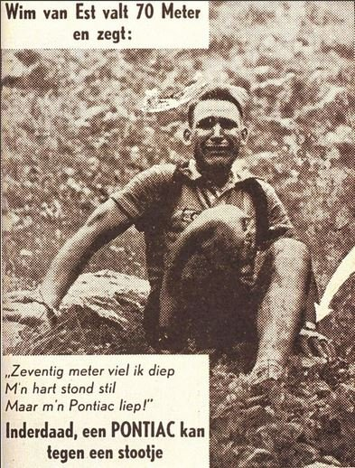 werbung wim 1951.JPG