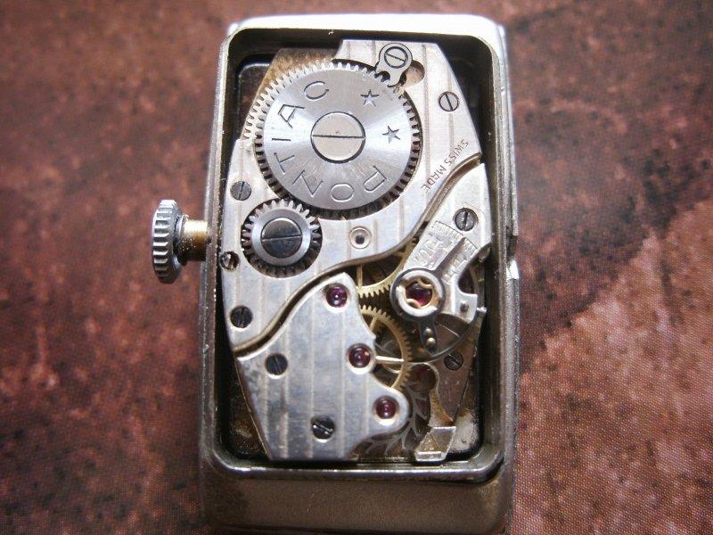 ETA 766.jpg