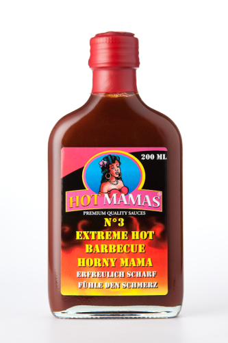 Hot Mama No.3.png