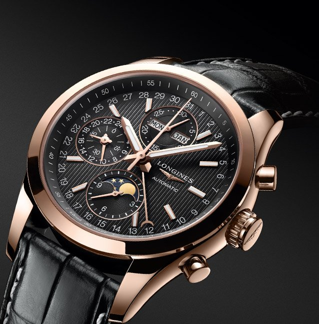 000 conquest-classic-moonphase.jpg