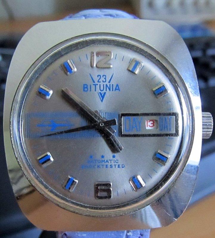 Bitunia-01.jpg