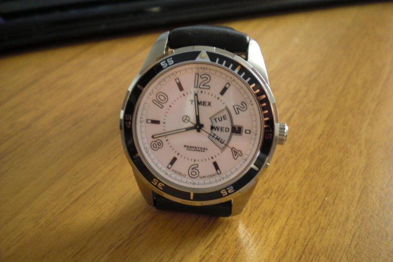Timex T2M507.jpg