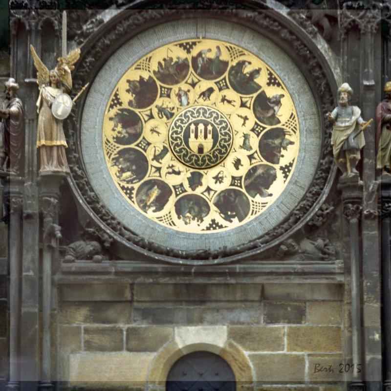 Orloj_Prag_01.JPG