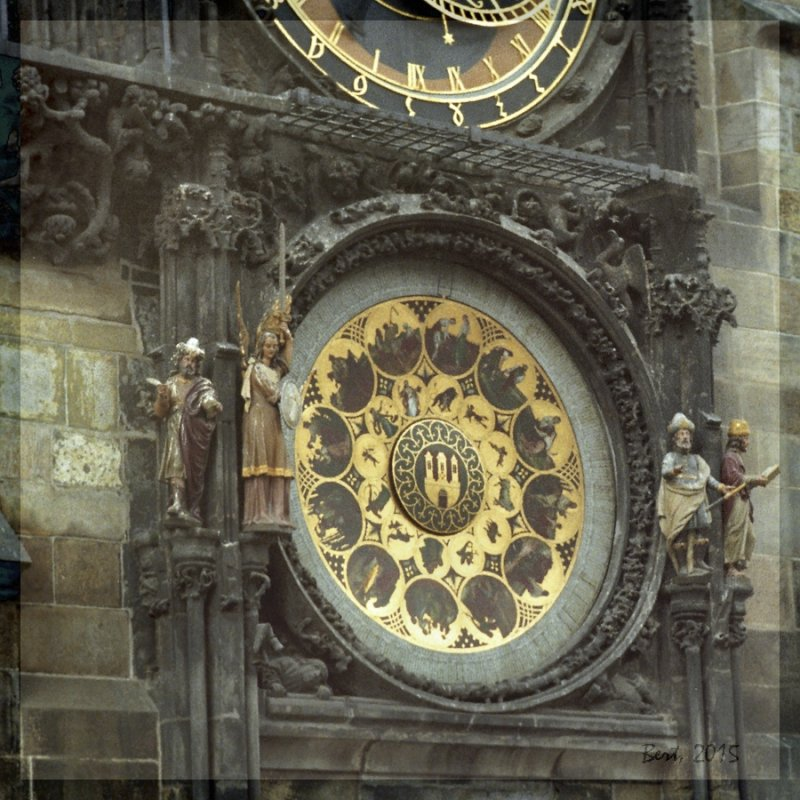 Orloj_Prag_02.JPG