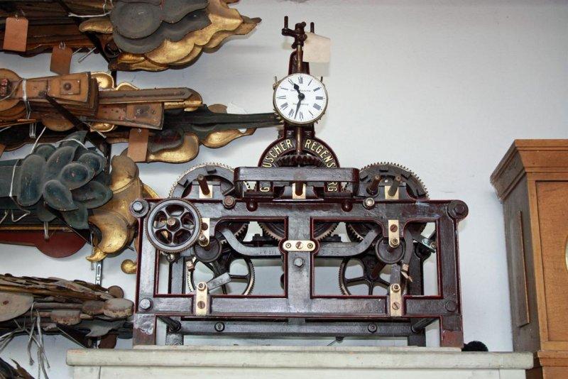 02402-Kleine-Uhr.JPG