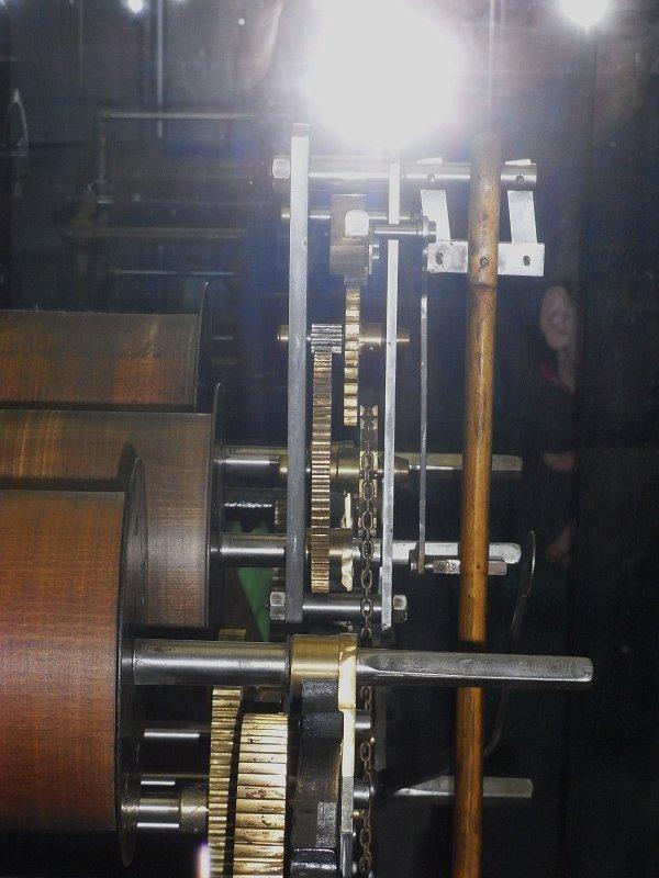 k-RIMG0022.JPG