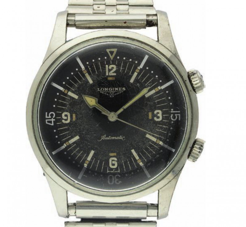 7042-1 Hodinkee.png