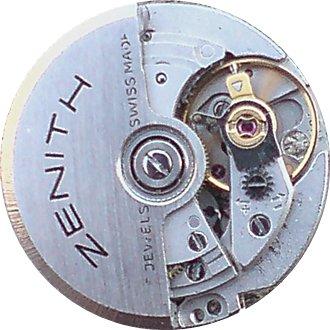 Zenith_1725_2a.jpg