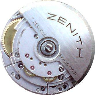 Zenith_1725_2b.jpg