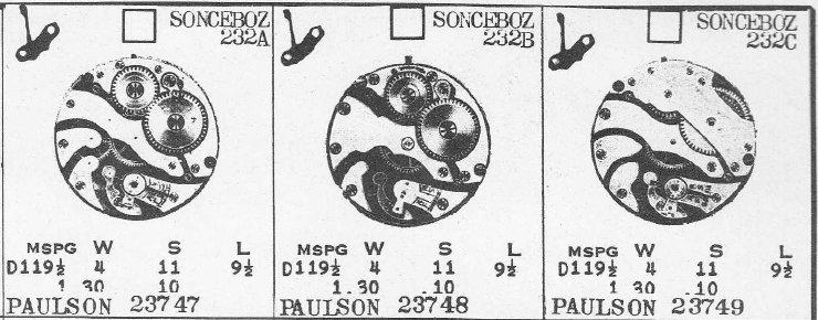 Sonceboz_232_Paulson_1950.jpg