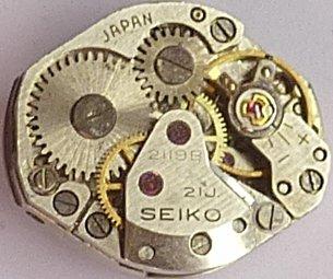Seiko_2119B_2.jpg