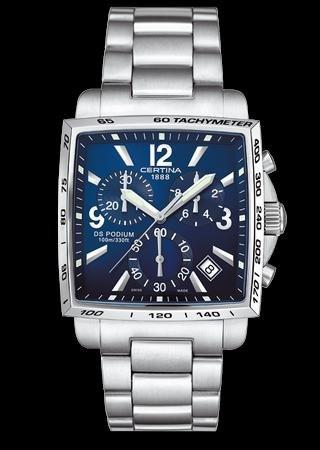 certina-c001-517-11-047-00-ds-podium-square-chrono-quartz-ssb-blue-davis-1203-12-DAVIS@28.jpg