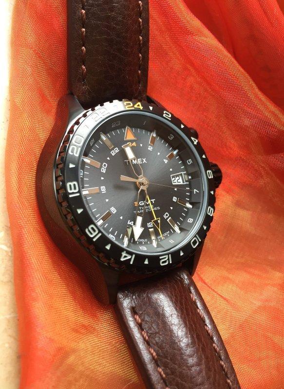 Timex 3-GMT 03.jpg