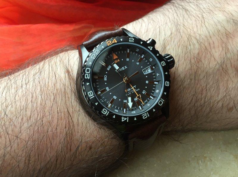Timex 3-GMT 01.jpg