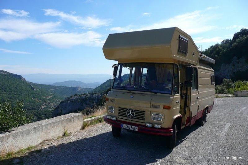 gibt es hier camper egal ob zelt wohnwagen wohnmobil. Black Bedroom Furniture Sets. Home Design Ideas