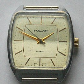 d-poljot8-1.jpg