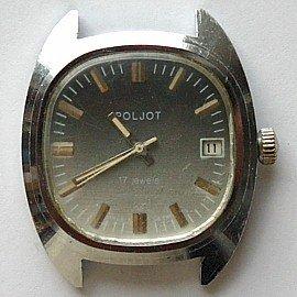 d-poljot14-1.jpg