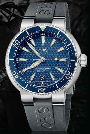 Oris Diver Date.jpg