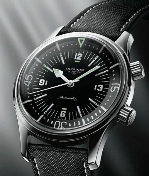 longines-legend-diver-in-vintage-spirit-1 (508 x 600).jpg