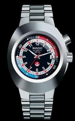 Rado Original Diver Automatik.jpg