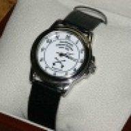 Standard Armbandlänge Armbandlänge Armbandlänge Standard Herren Herren xCdQrBoWe
