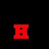 Frisch_ling