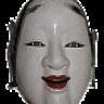 ug-san