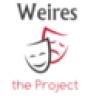 Weires