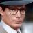 Clark_Kent