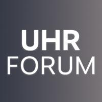 uhrforum.de